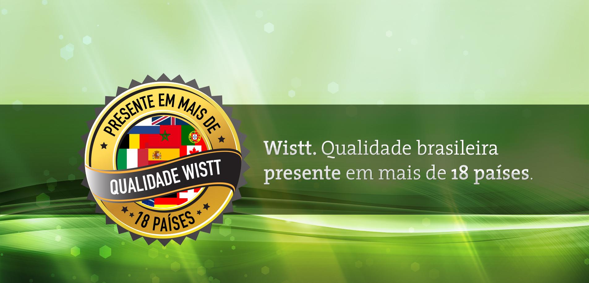 banner-site-wistt-QUALIDADEPRESENTE-pt